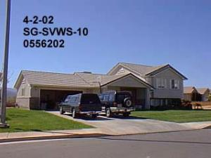 765 N 1110 W CIR, St George, UT 84770