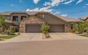 2051 N Pebble Beach DR, 35B, Washington, UT 84780