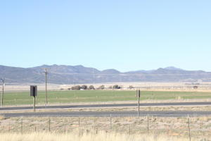 58.43 Acre Vandenberghe Rd Near 5700 W, Cedar City, UT 84720