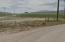 58.43 Acre Vandenberghe Rd Near 5700 W, Cedar City, UT 84720