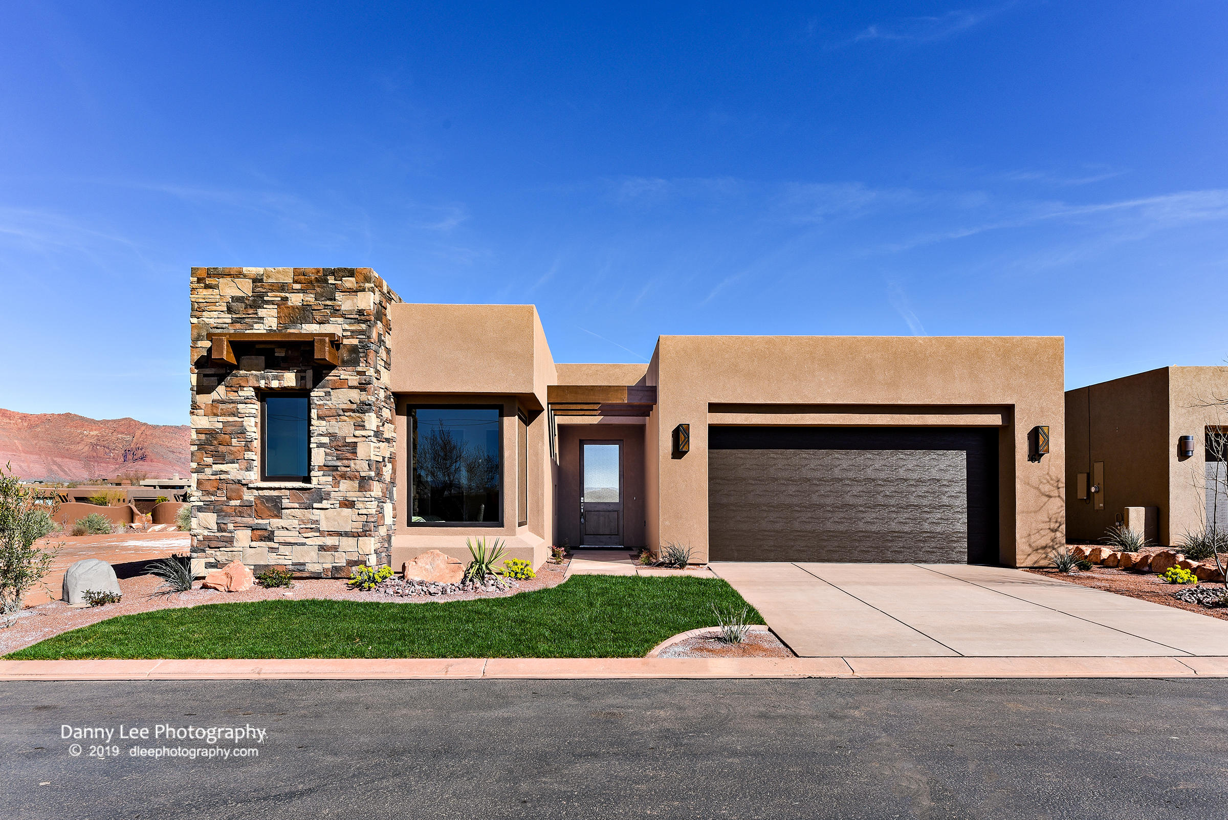 2085 N Tuweap Unit 67, St George Ut 84770