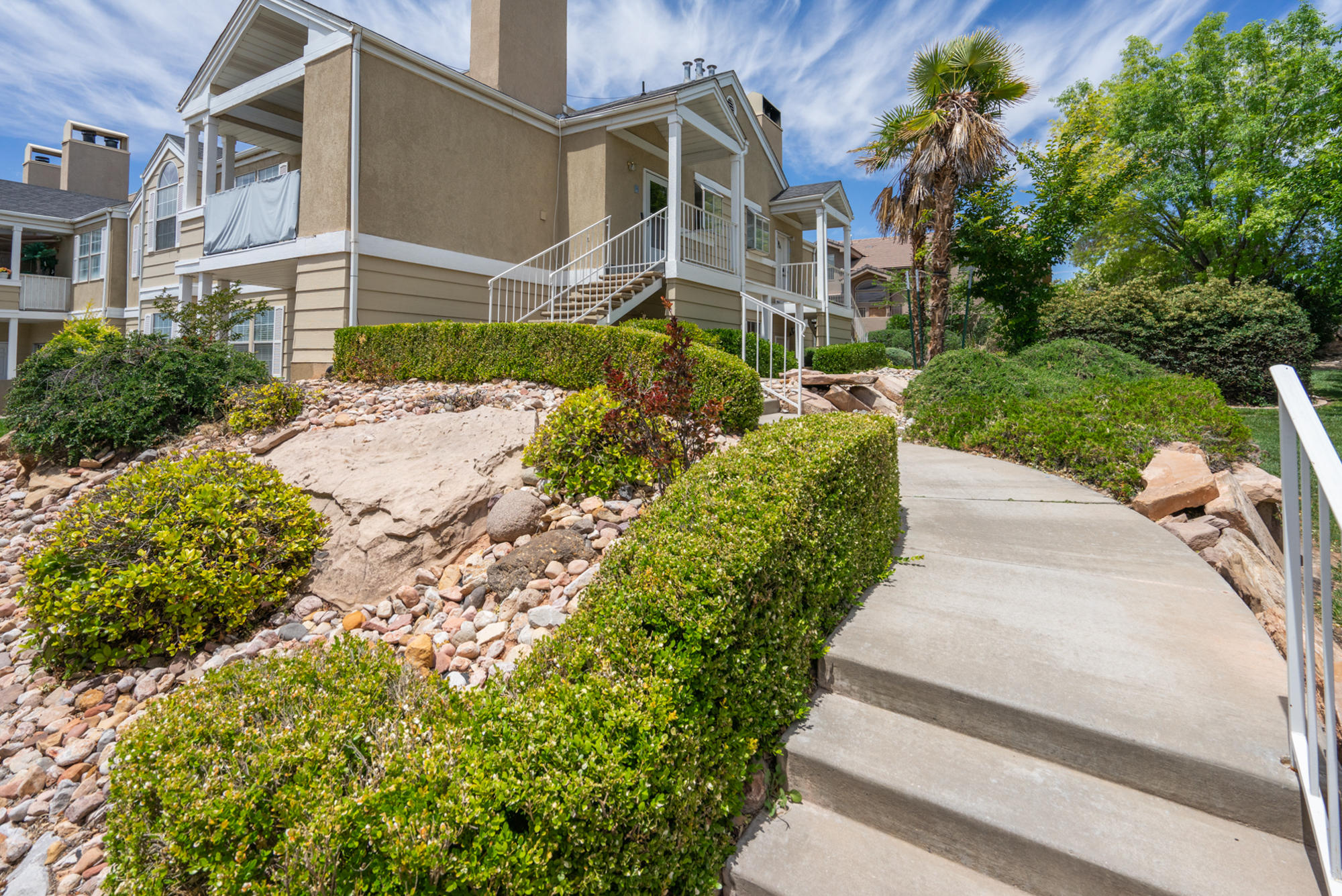 345 N 2450 W Unit 133, St George Ut 84790