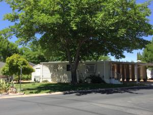 1160 E Telegraph, #60, Washington, UT 84780