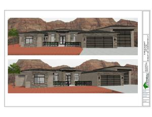 Lot 18 Eaglet Circle, Washington, UT 84780