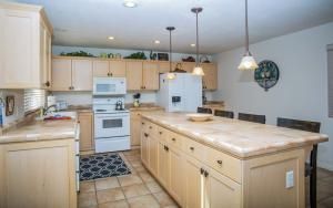 1845 W Canyon View DR, 907, St George, UT 84770