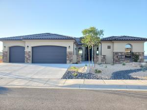 1984 N Vision Point DR, Washington, UT 84780