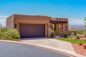 2139 W Cougar Rock, #166, St George, UT 84770