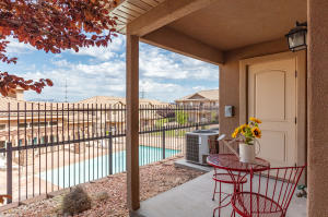 3419 S River, #47, St George, UT 84790