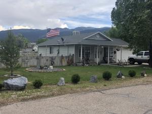 4794 N Utah Trail, Enoch, UT 84721