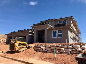 1212 E Black Brush DR, Washington, UT 84780