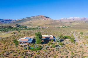 265 S Red Hill LN, Virgin, UT 84779