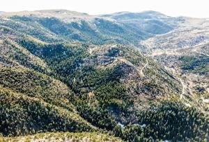 Summit Frontage,Braffits Creek RD, Summit, UT 84772