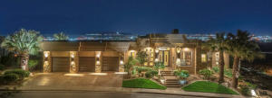 1821 Cliff Point DR, St George, UT 84790