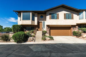 370 S Valley View Drive, #1, St George, UT 84770