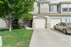 211 E Greenfield Circle, #119, Heber City, UT 84032