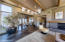 Great Room / Dining