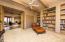 Guest Bedroom 2 / Office