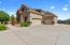 1037 Millhollow Way, Cedar City, UT 84721