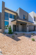 2286 N Double Eagle LN, 8, Washington, UT 84780