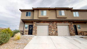 370 W Buena Vista Blvd, #86, Washington, UT 84780