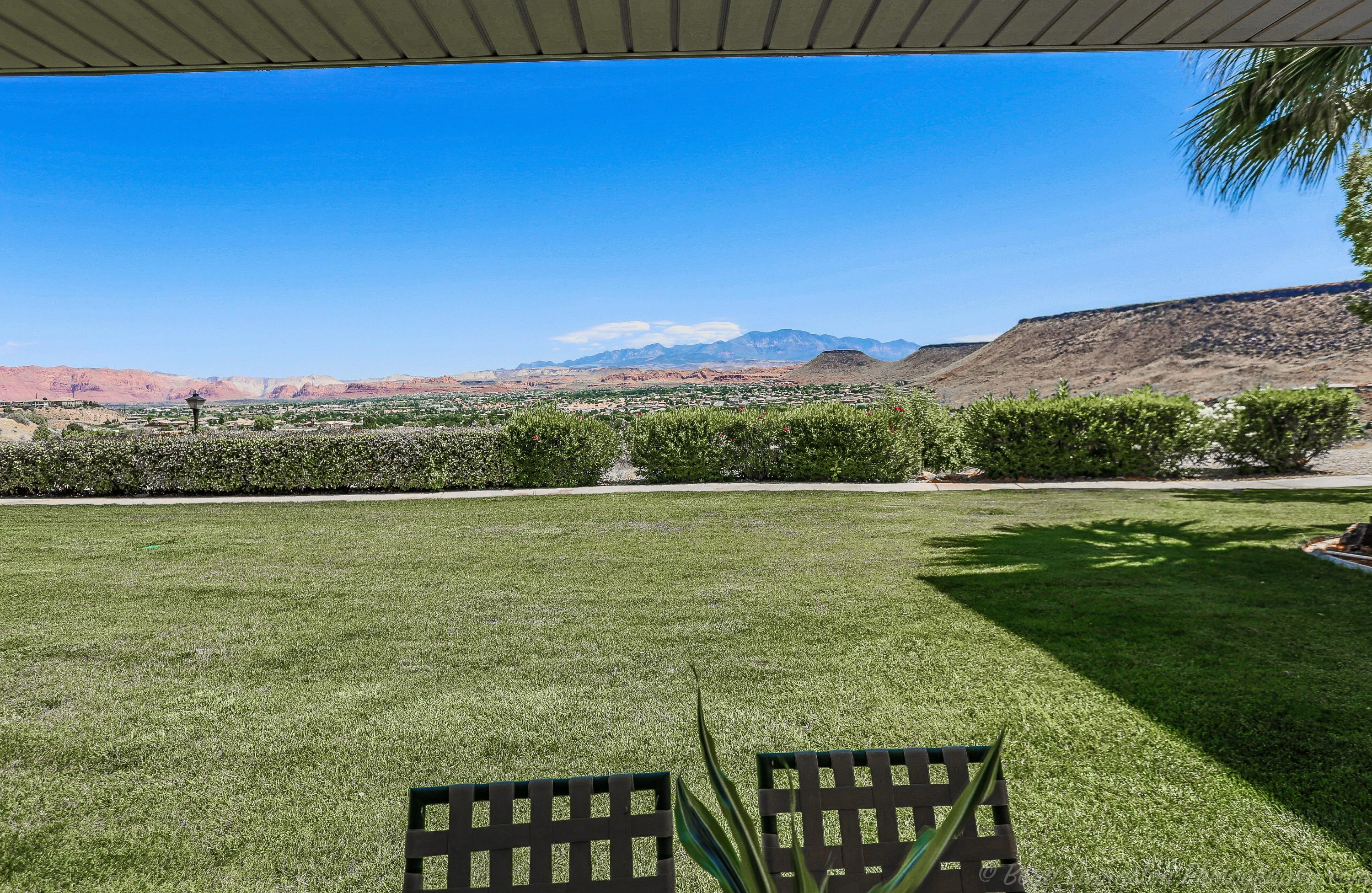 1845 W Canyon View Dr Unit 704, St George Ut 84770