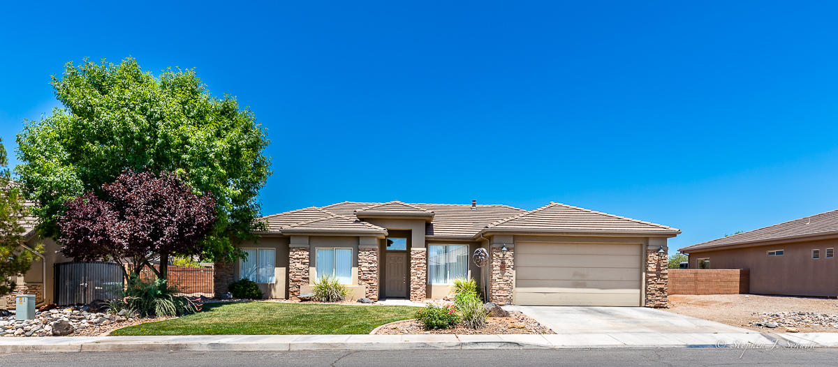 86 W 1965 S, Washington Ut 84780