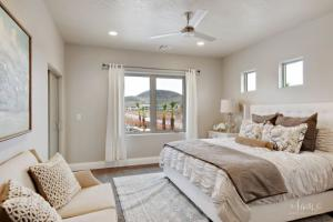 314 N Nicole Way, 83, Hurricane, UT 84737