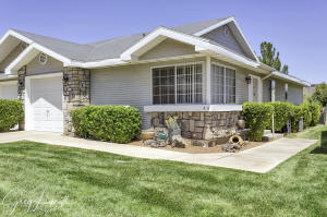2051 W Canyon View DR, #6a, St George, UT 84770