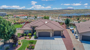 962 N Ocotillo DR, Washington, UT 84780