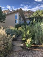 894 W Foothill DR, Apple Valley, UT 84737