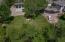 579 S Cottonwood DR, Brookside, UT 84782
