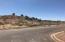 Hillside Drive, Kanab, UT 84741