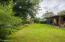 1618 W Rose Garden LN, St George, UT 84770