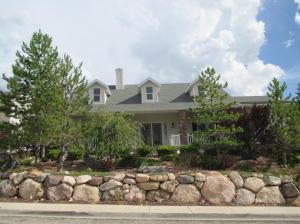 2441 W Nature View DR, Cedar City, UT 84720