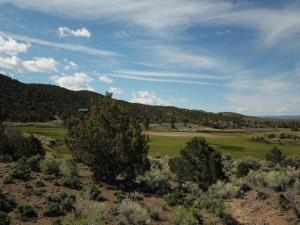 Little Meadow Loop, 205, Antimony, UT 84712