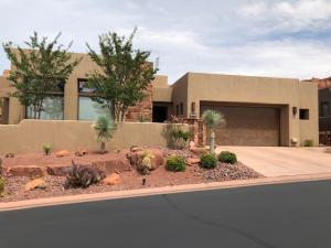 3052 N Snow Canyon Parkway, #168, St George, UT 84770