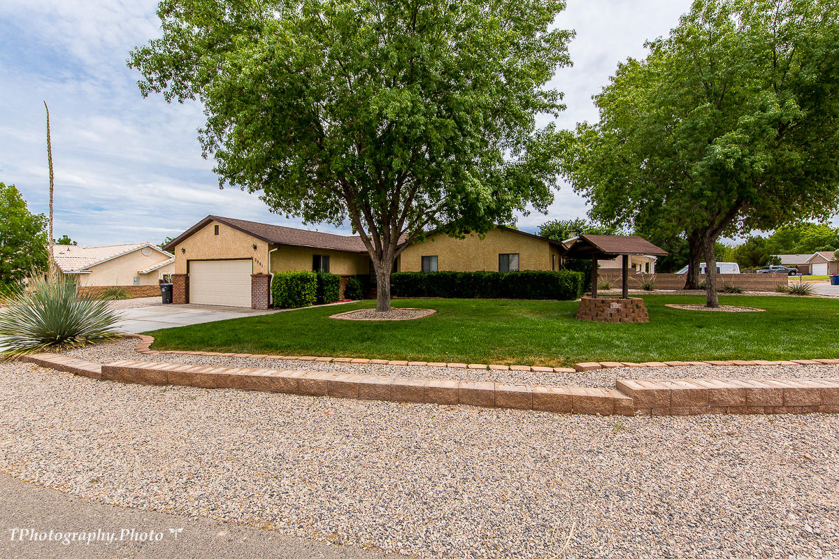 2901 Maplewood Way, St George Ut 84790