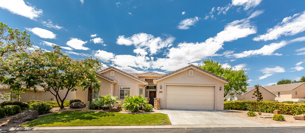 345 N 2450 E Unit 193, St George Ut 84790