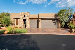 2139 W Cougar Rock CIR, #131, St George, UT 84770