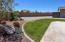 3197 S Moorfield Way, Washington, UT 84780