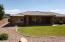 1237 E Galilee Way, Washington, UT 84780