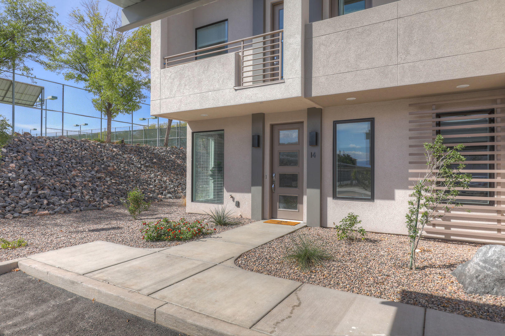 1122 S 1790 W Unit 14, St George Ut 84770