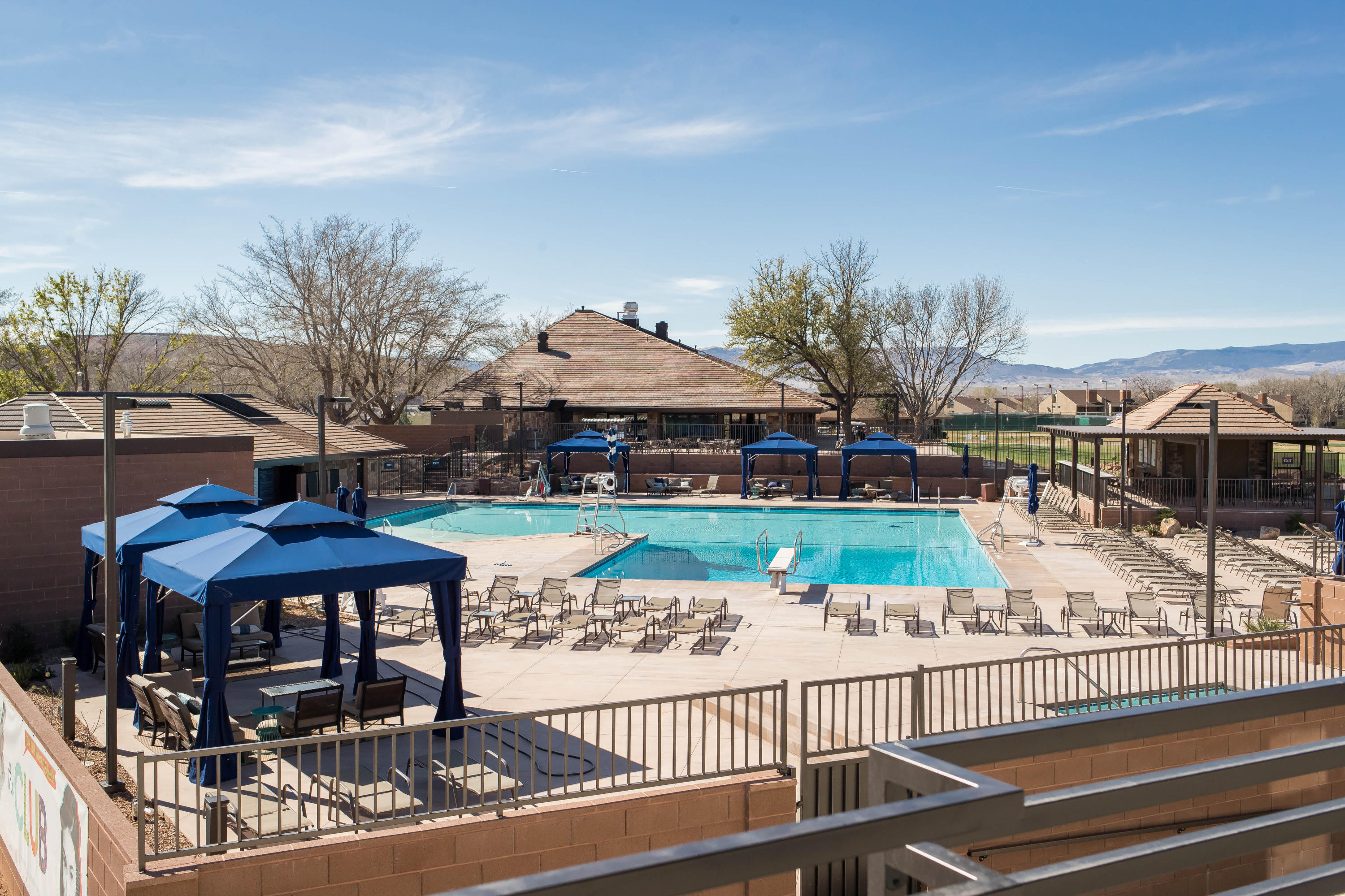 3080 S Bloomington Unit 3, St George Ut 84790