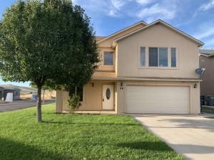 775 E 100 N, #84, Enterprise, UT 84725