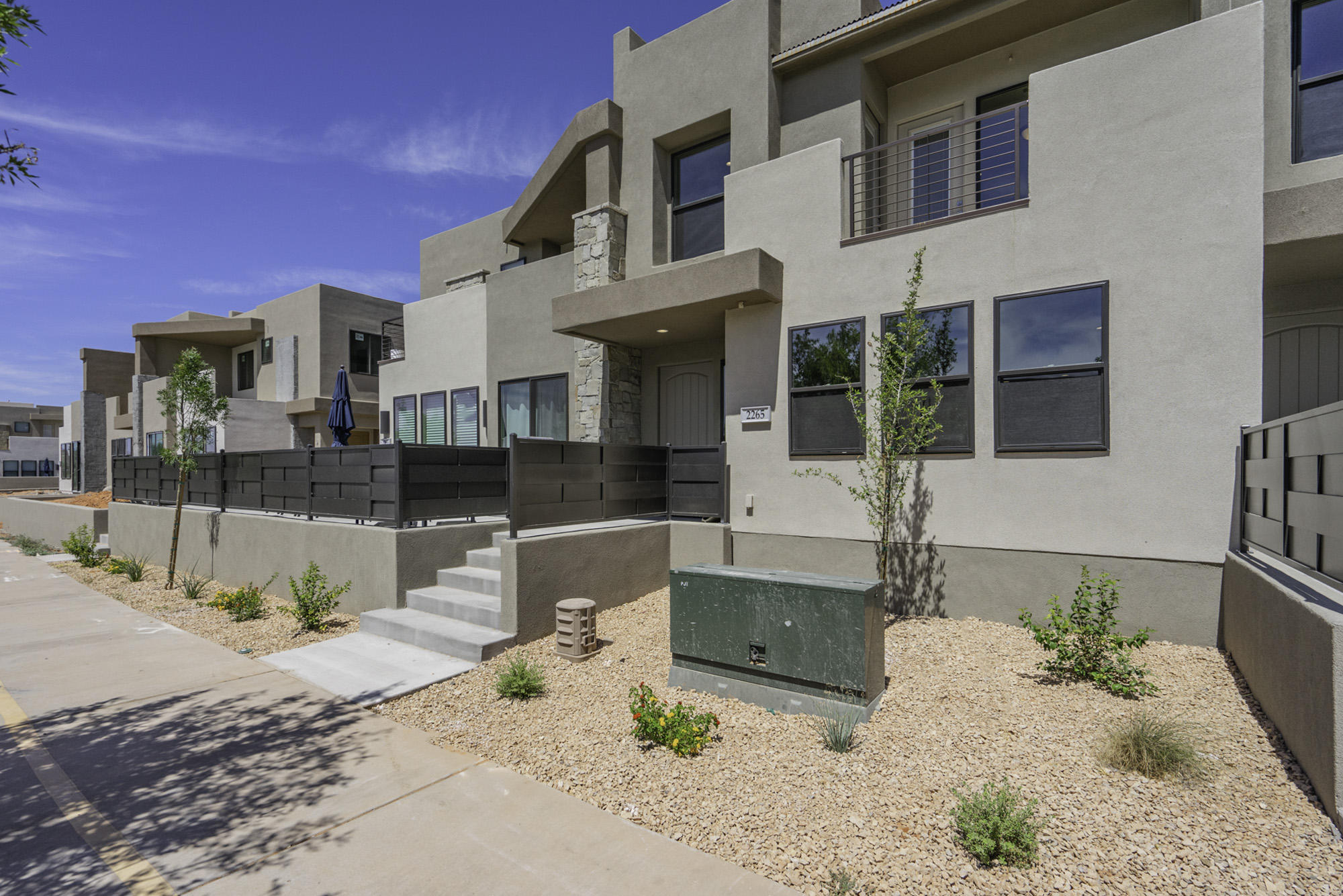 2265 N Coral Canyon Blvd Unit 26, Washington Ut 84780