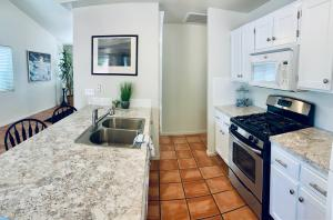 $2000 Kitchen SS Appliance Credit offered by Seller!