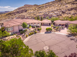 1559 S Cobble Cove CIR, St George, UT 84790