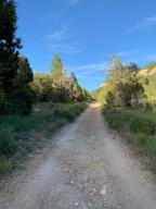 Hay Canyon RD, 1, Duck Creek, UT 84762
