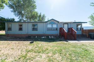 1537 S 5175 W, Cedar City, UT 84720