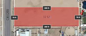 Appx 3235 S 2150 E, Lot 33, St George, UT 84790